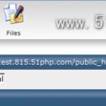 image003 150x150 WordPress开源博客系统简介与快速部署教程