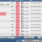 image0051 150x150 无忧主机站点目录(public html)文件夹的权限设置