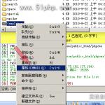 image0091 150x150 无忧主机站点目录(public html)文件夹的权限设置