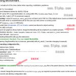 image015 150x150 手把手教会你如何安装Mediawiki