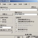 nEO IMG image037 150x150 用户使用DirectAdmin(DA)系统的小经验分享