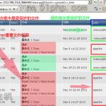 image00127 150x150 解决:无忧主机FTP空间文件受保护,导致修改网页文件不成功
