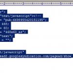 image0015 150x150 删除bo blog博客模版中插入的广告代码