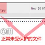 image00322 150x150 解决:无忧主机FTP空间文件受保护,导致修改网页文件不成功