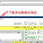image00335 150x150 Wordpress整站迁移【完美实战演示】指导教程