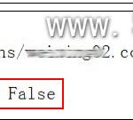 image00518 150x135 用户使用虚拟主机的常见问题、故障解决方法指南