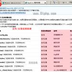 image0093 150x150 无忧主机环境下SupeSite安装说明指导文档