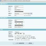 image0116 150x150 php开源网店系统Ecshop安装图文教程