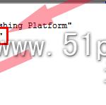 image00120 150x149 无忧主机教你修改Wordpress模版底部信息