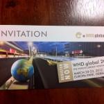 IMG 0186 150x150 无忧主机受邀参加在德国举办的虚拟主机全球会议