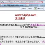 image0033 150x150 shopex如何定义错误提示提示页面(404错误页面和500错误提示页面)