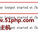 image0022 150x125 无忧主机原创:解决Wordpress安装插件后登录后台白屏