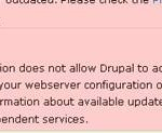 image00210 150x123 分析Drupal提示HTTP request status错误的原因及解决方案