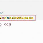 image003 150x150 WP Grins表情工具实现添加Wordpress评论表情
