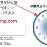 image004 150x150 Wordpress丰富多彩的时钟插件(wp flashtime widget)