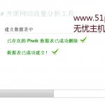 image0045 150x150 如何在php虚拟主机中安装流量分析软件Piwik
