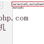 image013 150x150 Metinfo建站技术:如何新建多语言多域名站点的方法