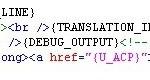 image0015 150x80 phpbb技术文档翻译:phpbb如何修改页脚信息