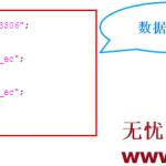 image0015 150x150 详细解说ECSHOP数据库配置文件config.php的含义