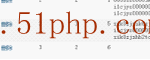 image0018 150x60 phpbb密码丢失如何使用phpmyadmin找回管理员密码
