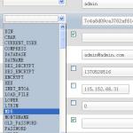 image0053 150x150 建站之星管理员密码丢失如何修改密码
