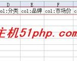 image0062 150x120 Shopex如何批量上传商品