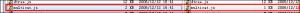 phpweb 300x13 为什么Phpweb发布文章没反应解决办法