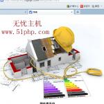 mituo24 150x150 米拓程序应用的添加方法