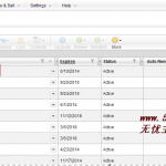 g3 150x150 2014年Godaddy最新域名解析图文教程