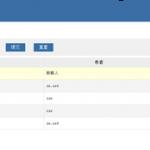 z1 150x150 ZBLOG PHP版本博客站点伪静态规则(URL重写)配置