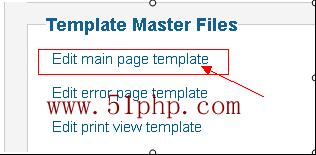 j5 如何删除joomla字体设置按钮