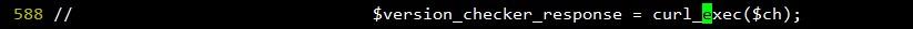 z13 zencart安装CeonURIMapping插件调用时报500错误解决方案