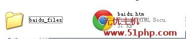 b2 调用Wordpress单页面方法
