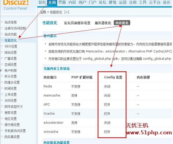 dz2 Discuz升级X3版本导致QQ互联英文乱码显示!connect viewthread share to qq!解决办法(新)