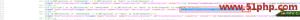 """dz 1 9 2 300x20 discuz教程之如何默认""""回帖倒序排列""""设置的方法"""