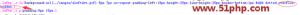 dede 2015 6 22 2 300x15 织梦Dedecms二级栏目下文章标题字符隐藏的问题