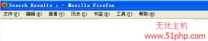 zencart 2015 10 21 1 300x59 Zen Cart根据用户搜索的关键词来定义为title