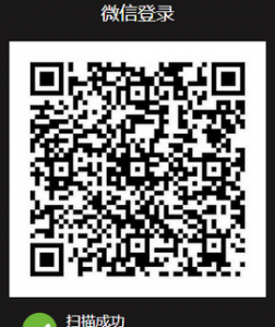 wp 2015 12 30 2 252x300 Wordpress教程:实现微信登录功能