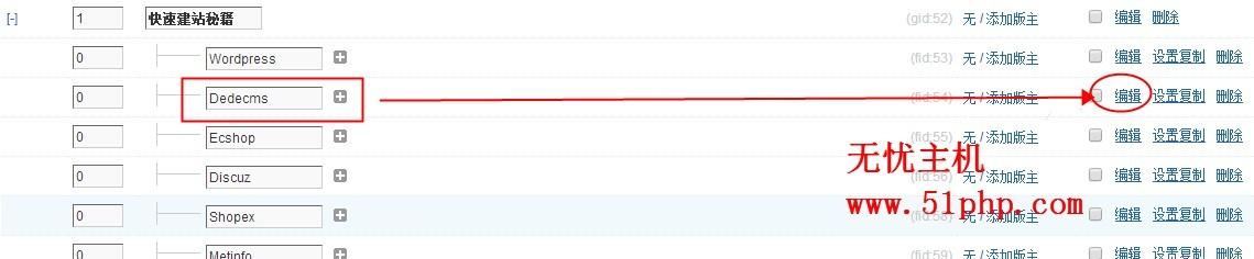 210 discuz论坛怎么在发帖按钮上面实现板块规则区域呢?