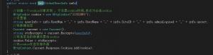 24 300x78 风讯DotNetCMS v2.0被爆出存在后台登录绕过漏洞