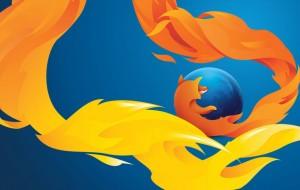 15151203273022 300x190 Mozilla确认Meltdown和Spectre(两组CPU特性漏洞)可通过Web进行漏洞利用