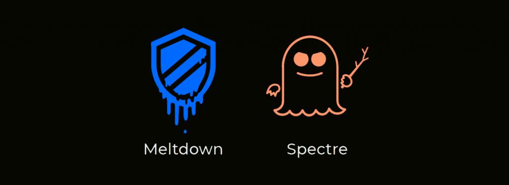 15151203409362 1024x373 Mozilla确认Meltdown和Spectre(两组CPU特性漏洞)可通过Web进行漏洞利用