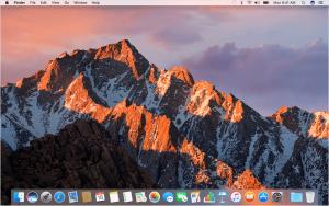 15156481665248 300x188 macOS漏洞导致本地管理员可以使用任何密码解锁App Store系统设置