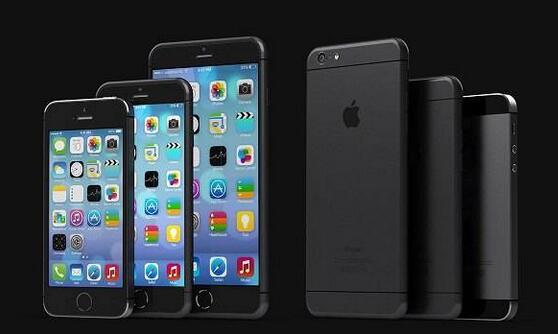 XC58 fyqtwzu5762767 iPhone曝出新漏洞 一个链接就能导致死机