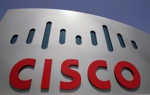 a1 300x191 思科再次发布补丁修复 CISCO ASA 中的严重漏洞