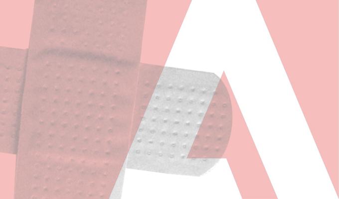 AcrobatReaderPatch PDF阅读器(Adobe Acrobat Reader)存在远程代码注入漏洞