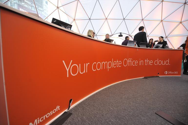 55a0af353f39097 微软将在 Office 365 中屏蔽 Flash、Shockwave 和 Silverlight