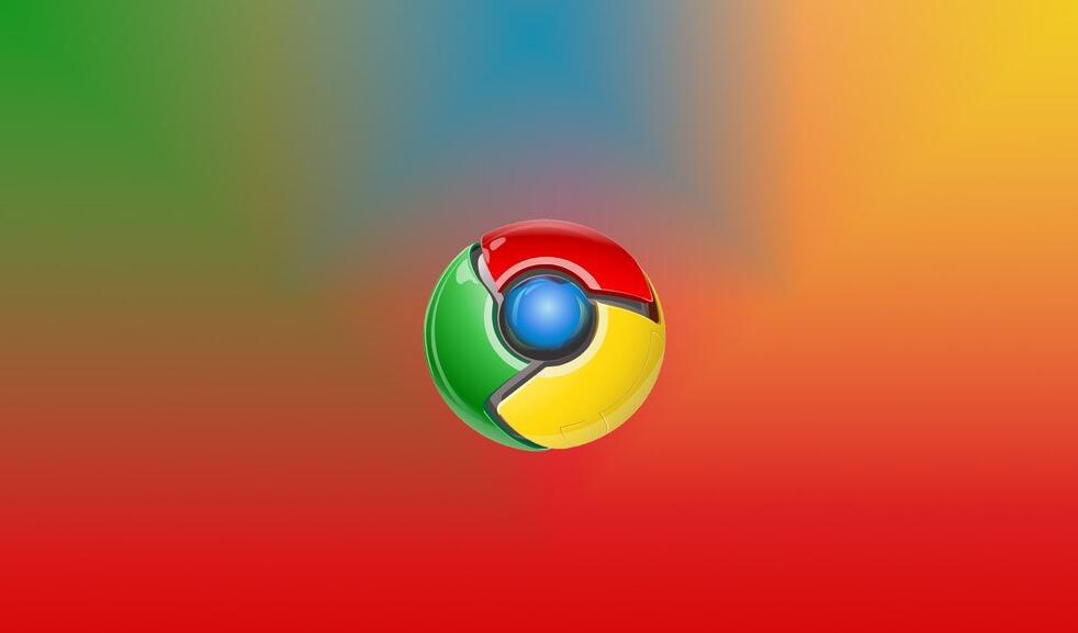 google chrome wm1 Google Chrome 66稳定版更新:修复四大严重安全漏洞