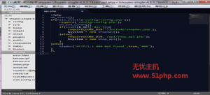 other 12 28 1 300x136 php开发工具之Sublime Text介绍