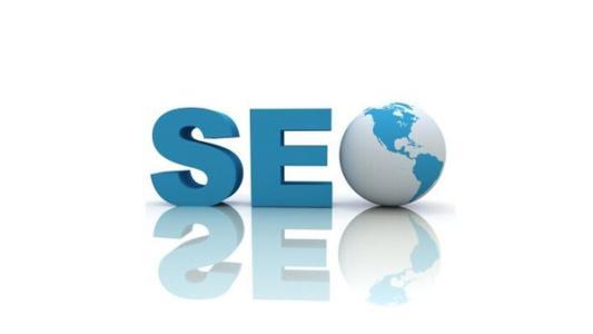 20200709050347 5f06a533b5b03 新手不懂SEO,怎样做网站优化?